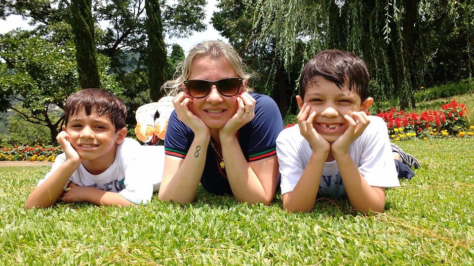 poradnia psychologiczna dla dzieci poznan